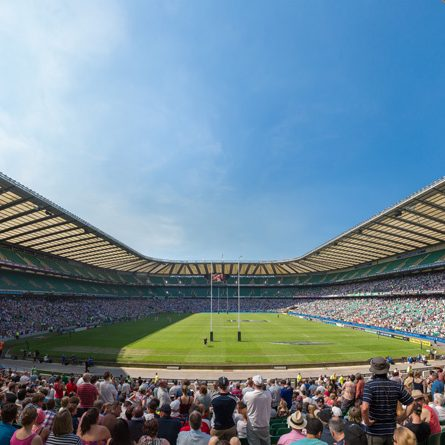 Twickenham_Stadium_-_May_2012