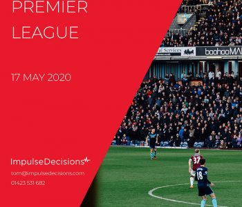 FA Cup Final Football Tickets